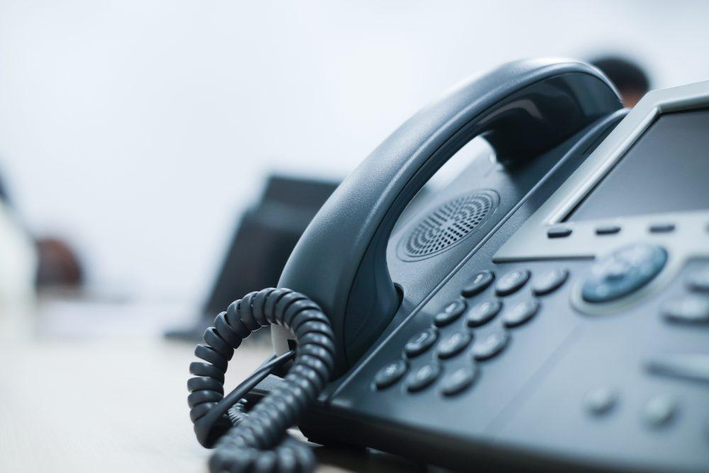 電話回線のキャリア!各サービスと基本料金をご紹介
