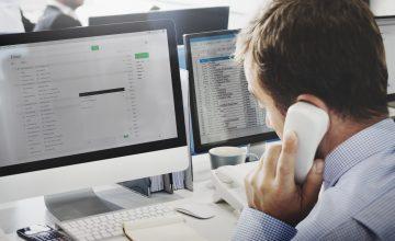 電話回線を新規で追加する方法をご紹介!
