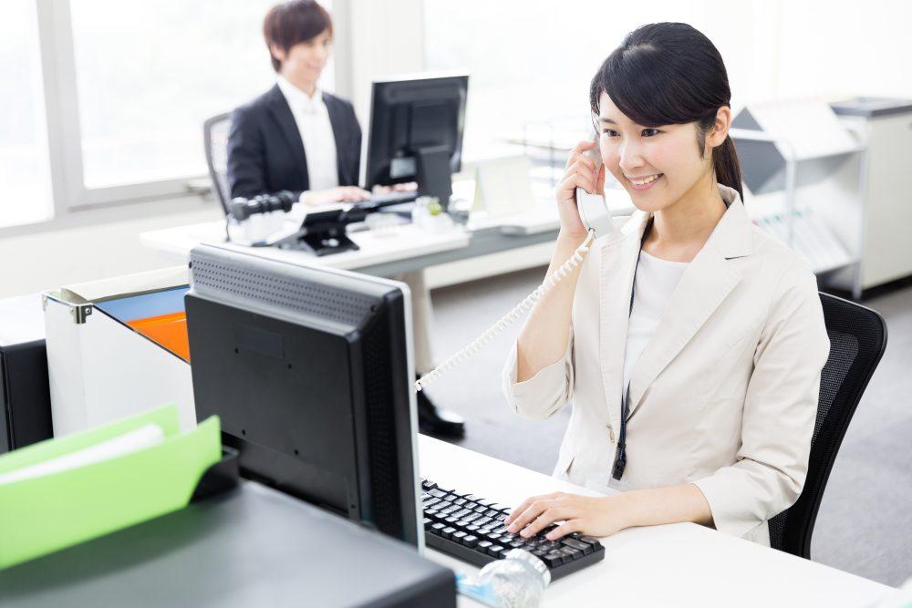 電話回線を新規で追加するのにかかる日数・費用