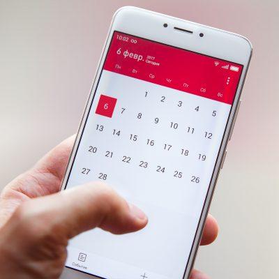 電話回線加入権の価格と安く買う方法をご紹介!