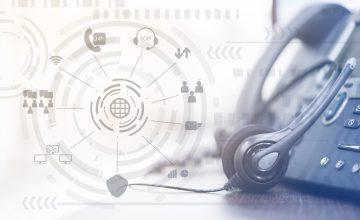 新規で電話回線を複数契約する方法とは?
